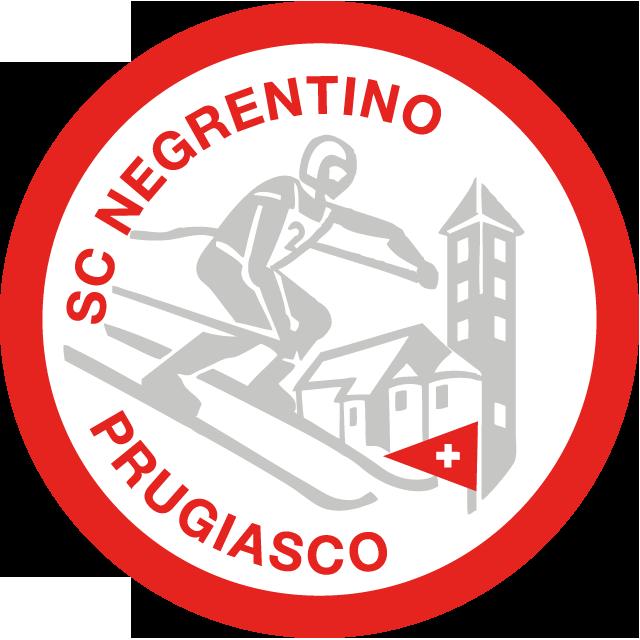Sci Club Negrentino
