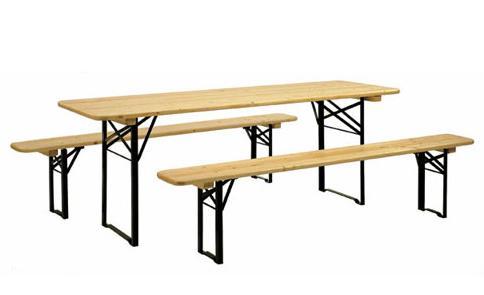 Sci club negrentino cronometro del nara noleggio strutture - Noleggio tavoli e sedie per feste catania ...